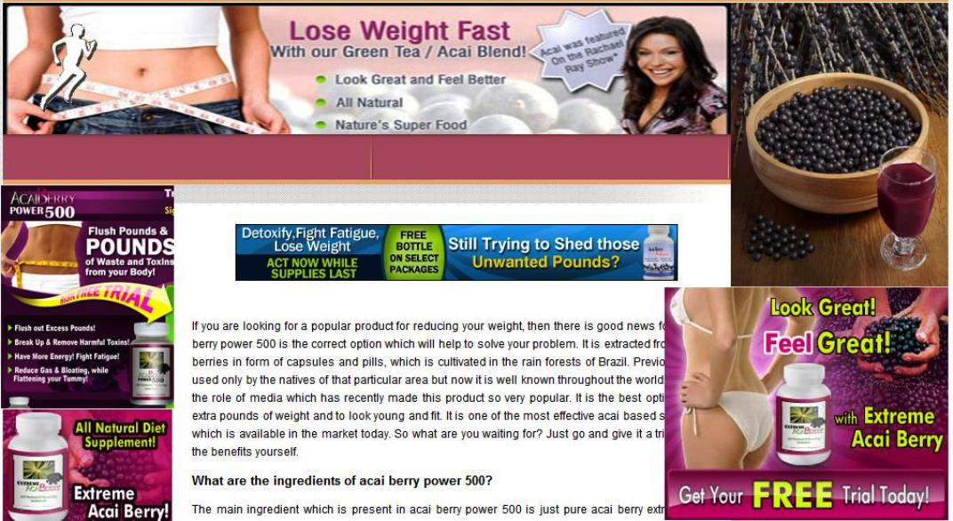 best slimming tablets to lose weight fast zumba
