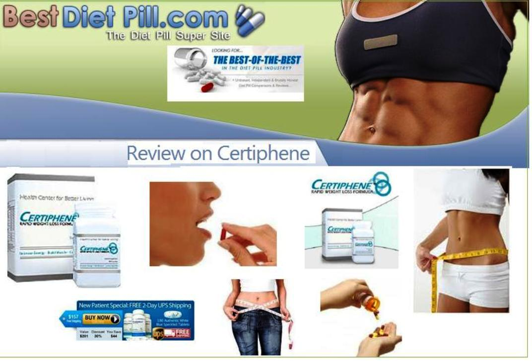 Best Over The Counter Diet Pills Reviews, Ratings and