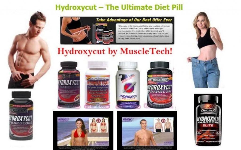 Synephrine – Fat-Burner Ingredient Profile