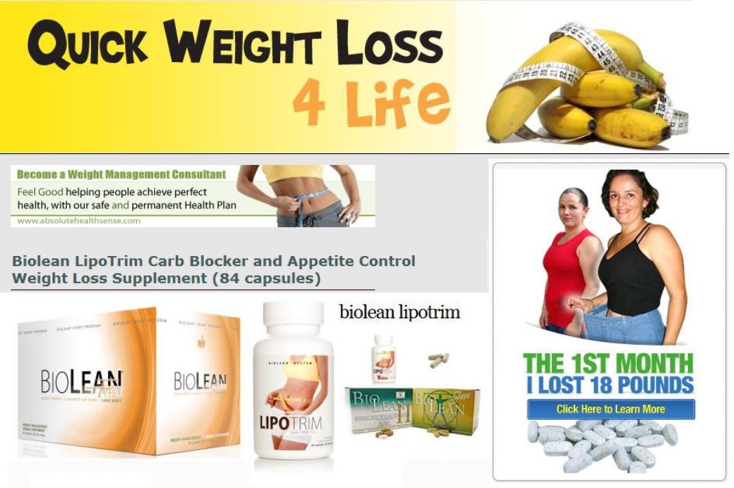 Diet pill on line