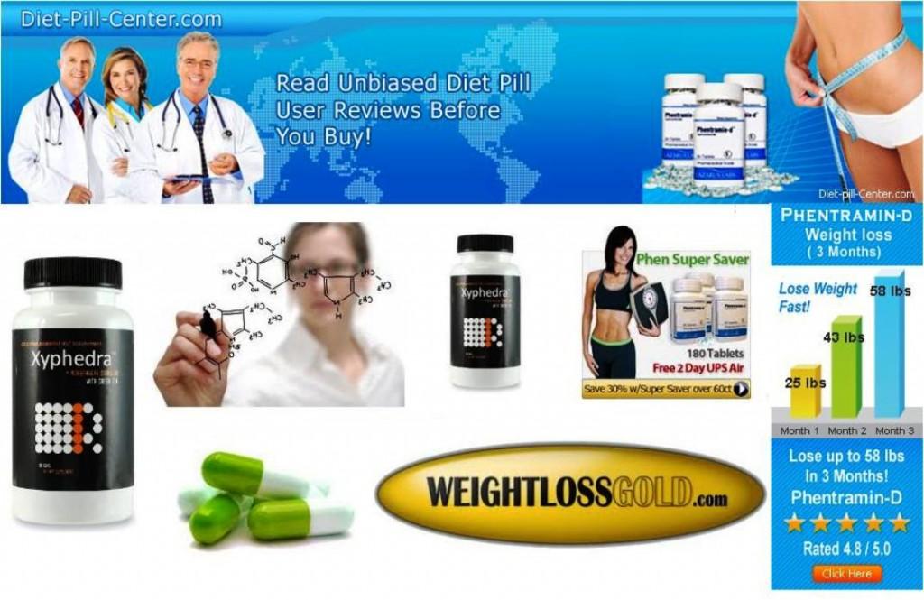 adipex diet pill reviews