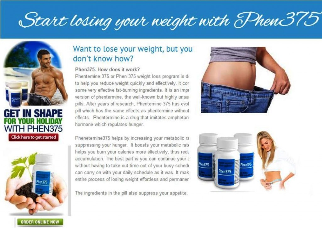 Best appetite suppressants, uK, diet Pills Network